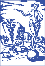 AIC Logotype, small