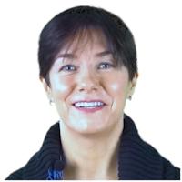 Ann-Sofie Hammarbäck