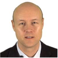 Lars Helge Swahn