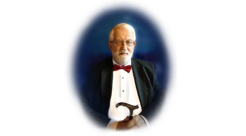 dr-sandor-a-markus