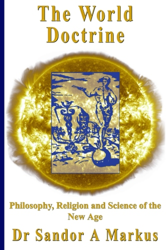 the-world-doctrine